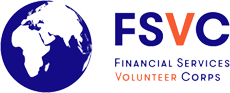Financial Services Volunteer Corps (FSVC)